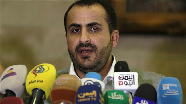 Houthi spokesman tweets meeting with Hizbollah leader – Worldwide News